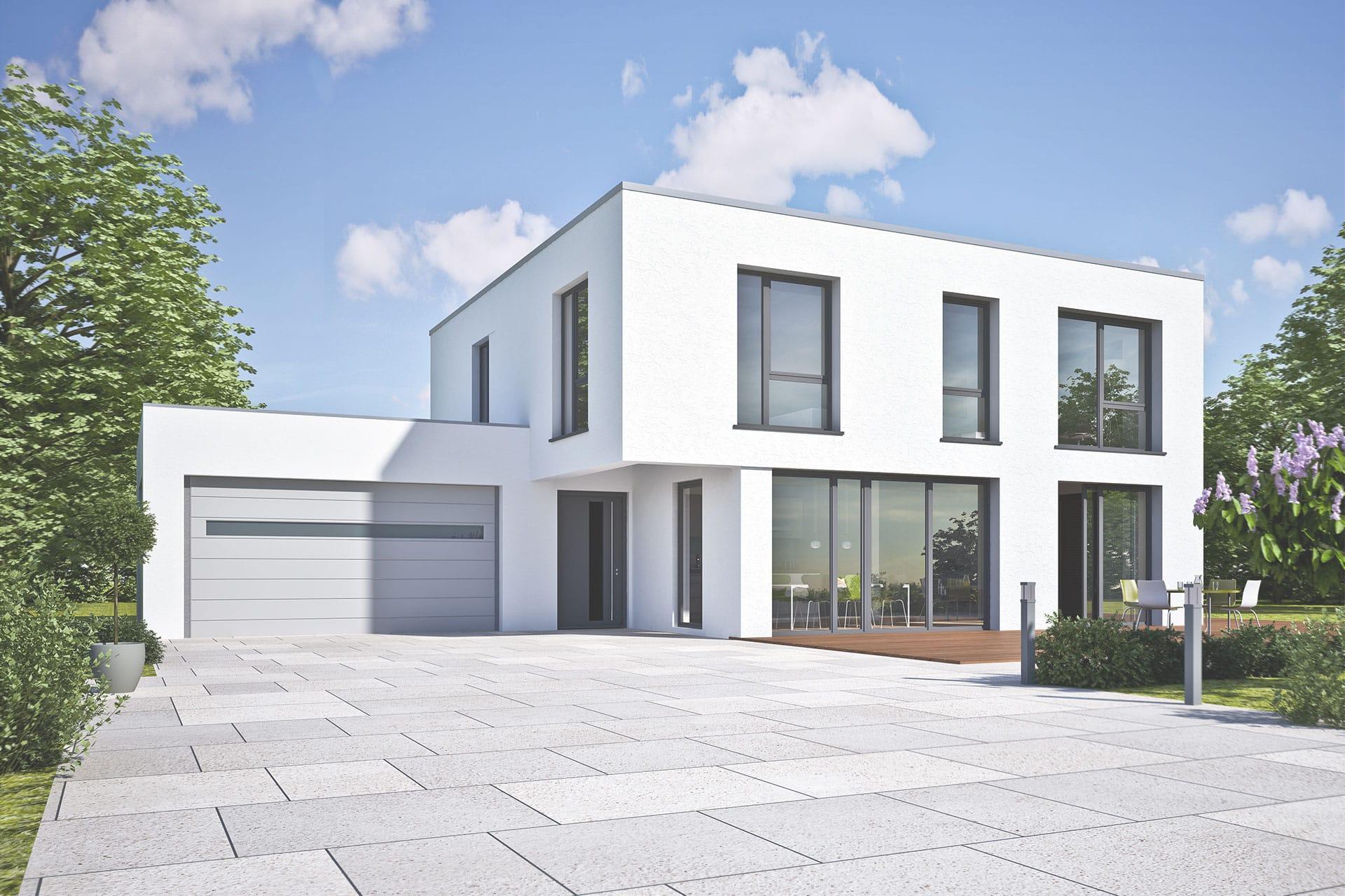 eigentraum.ch Immobilien mit Mehrwert
