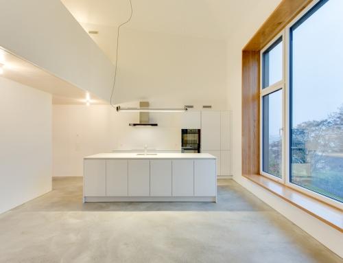 Einfamilienhaus 5.5 Zimmer in 8370 Sirnach